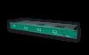 DAA-36