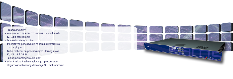ava-12es-2.png