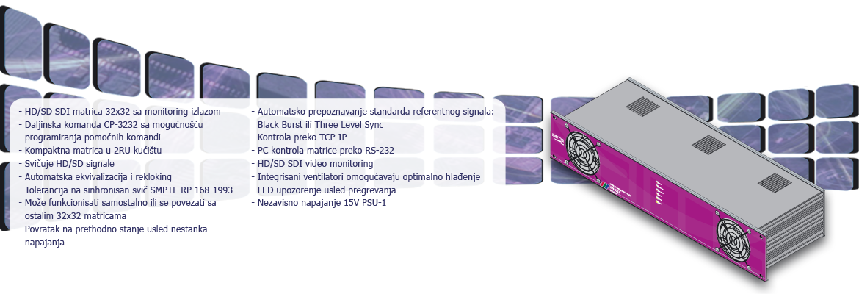 hdv-3232.png