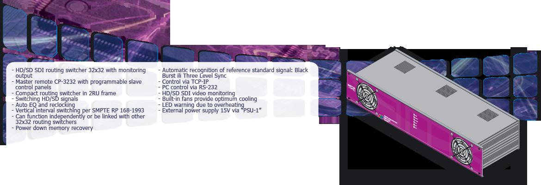 hdv-3232_en.png